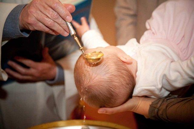 battezzare