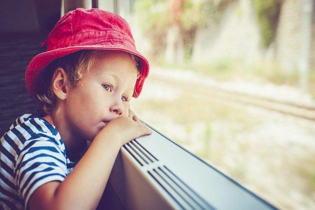 Vacanze estive 10 attività da fare in viaggio con bambini
