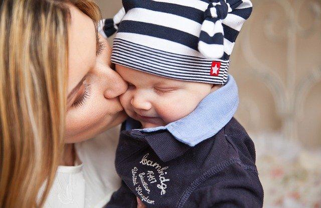 assegno maternità