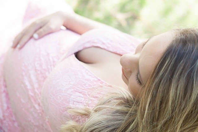 transaminasi alte in gravidanza