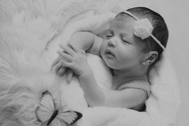 febbre neonatale