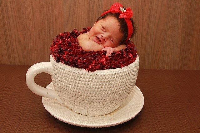 ipoglicemia neonatale