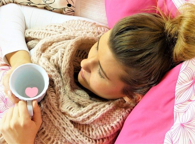 partorire con influenza