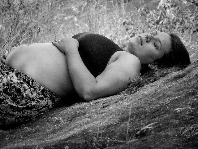 partorire con ipnosi