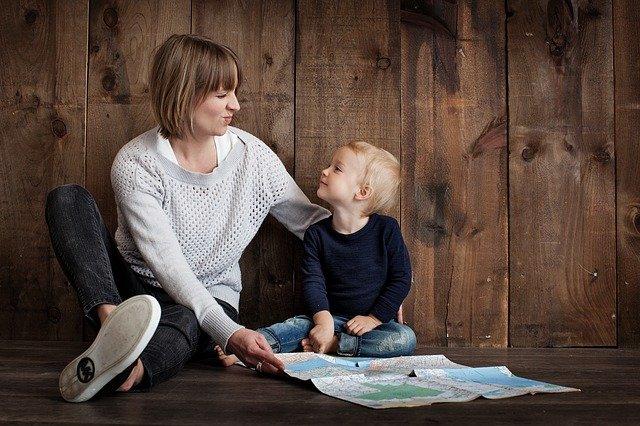 costo baby sitter