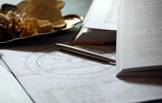 affinità segni zodiacali