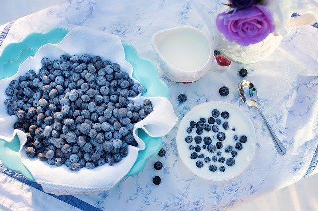 alimenti ricchi di omega 6