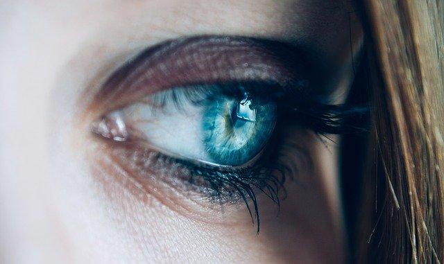 dolore all'occhio rimedi e cure