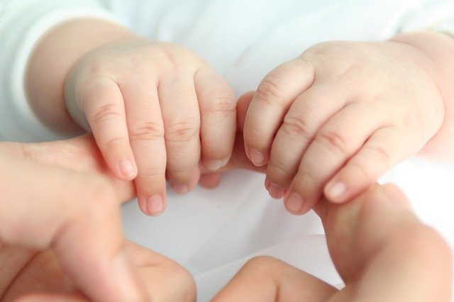 sepsi neonatale