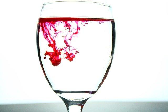 sputare sangue dalla bocca