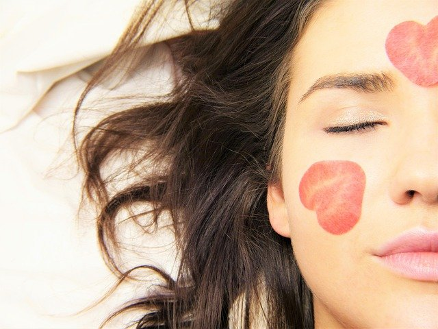 ossigenoterapia al viso