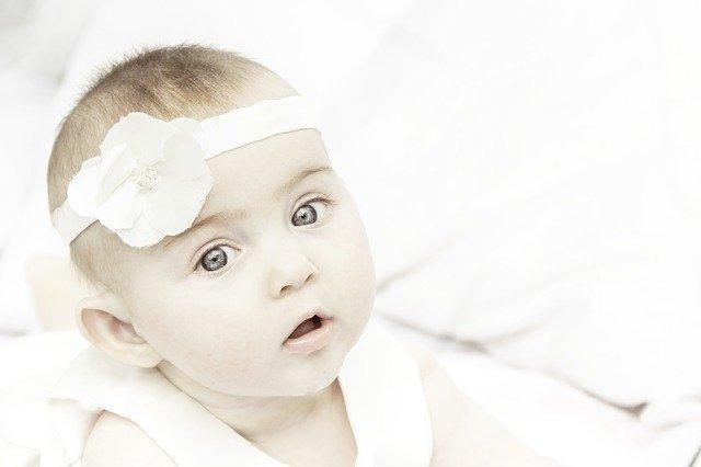 origine e significato nome perla
