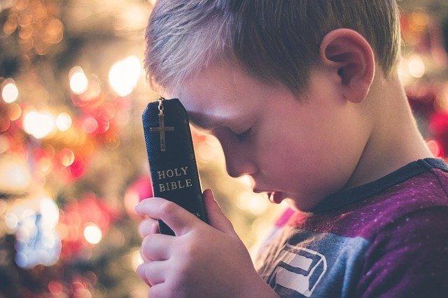 nomi biblici maschili