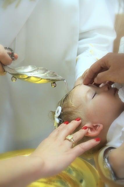battesimo ambrosiano